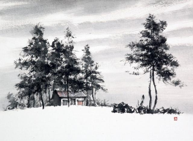 2011_9_27.jpg