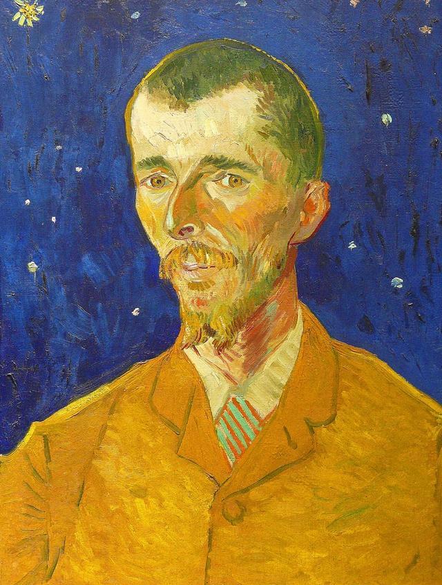 l-Portrait-of-Eugene-Boch.jpg