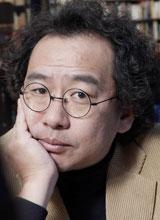 김정운 문화심리학자 여러가지문제연구소장 사진