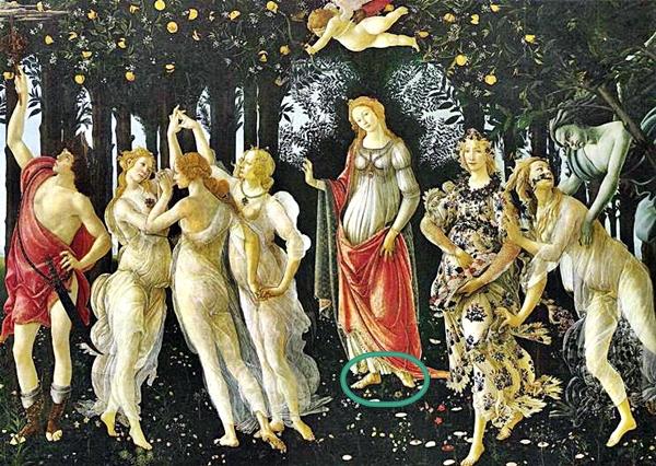primavera,c__1482,tempera_on_panel,_203_x_314_cm,galleria_degli_uffizi,_florence_chansol21.jpg
