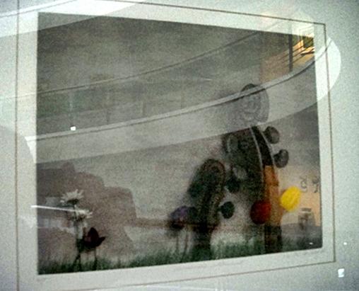 077.jpg