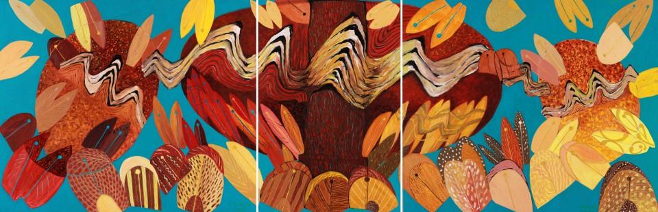 2013-50-triptico150x180150x100150x180-내영혼의-노래-150x460-유화-1-960x310.jpg