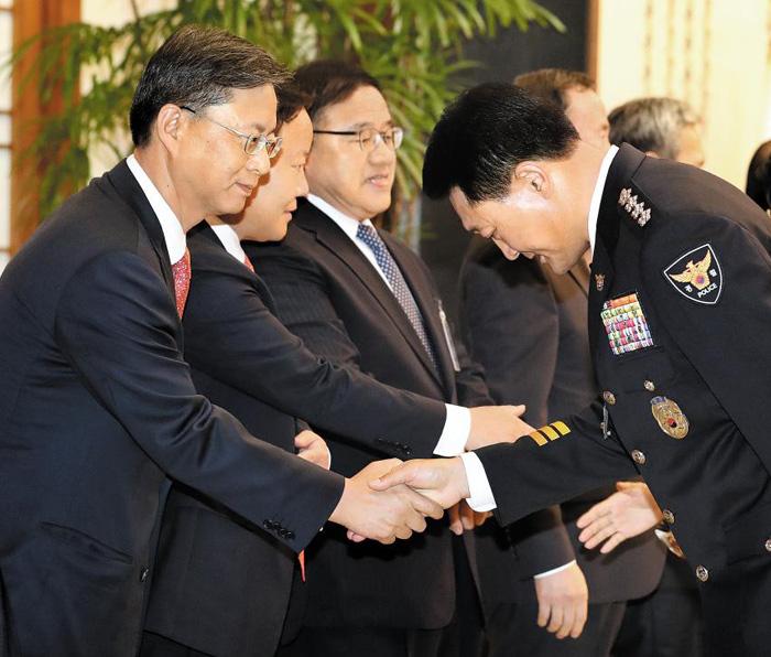 (연합뉴스 사진)