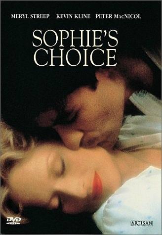 SophiesChoice(1982)_1463536519618