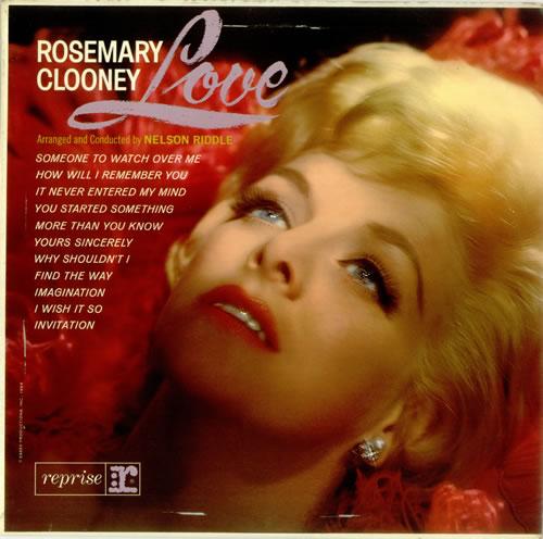 Rosemary+Clooney+-+Love+-+LP+RECORD-451762