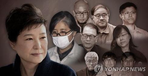 연합뉴스 사진