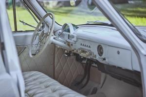 car-867231_1920