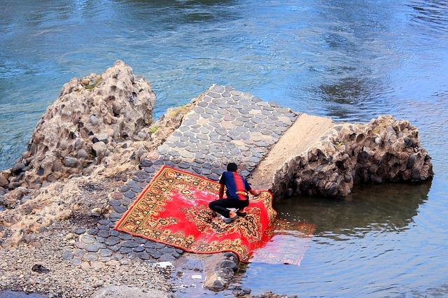 carpet-246234_640