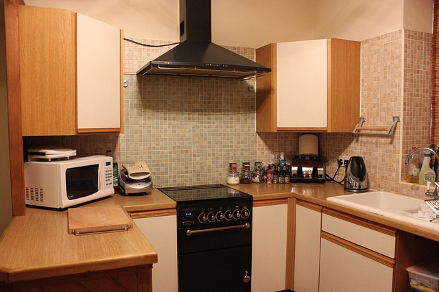 cooker-82993_640