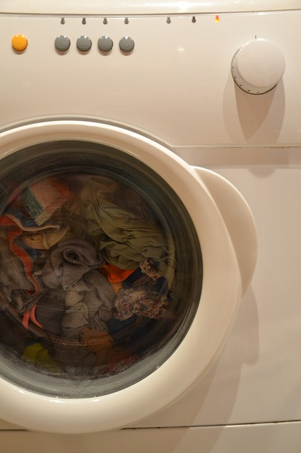 washing-machine-380835_640