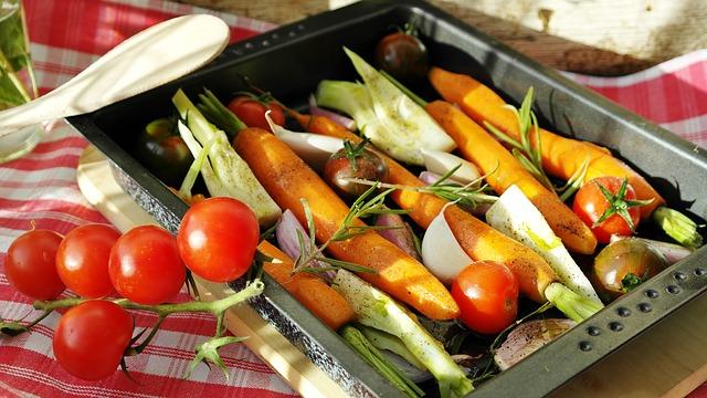 vegetables-1620537_640