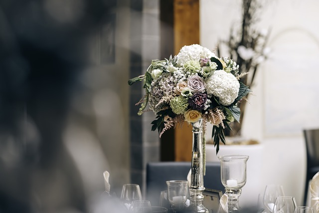 bouquet-1853622_640
