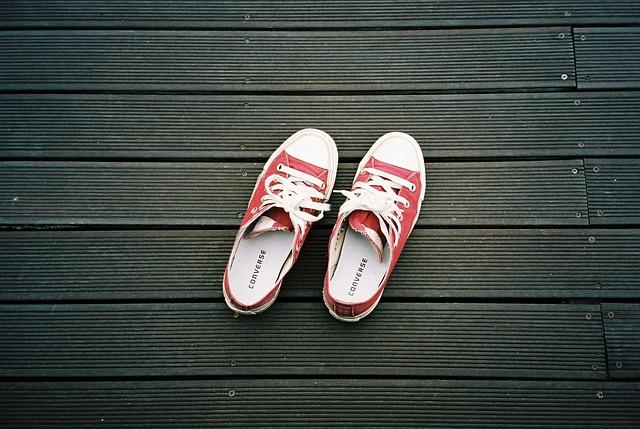 shoes-744737_640