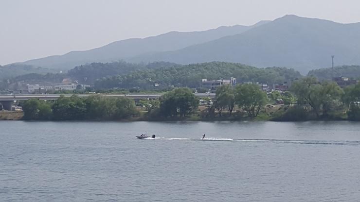 남한강17