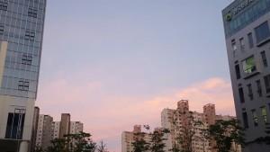 20170812 새벽1