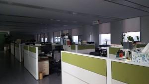 171108 사무실