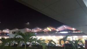 181216 인도네시아공항