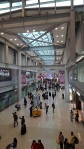 181216 인천공항