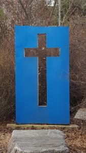 190216 십자가