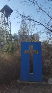 190216 십자가2