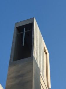 190608 십자가