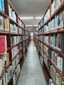 190927 도서관
