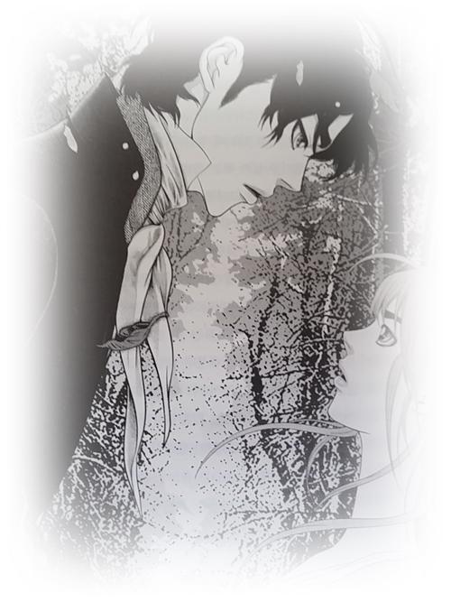 오만과 편견그림2