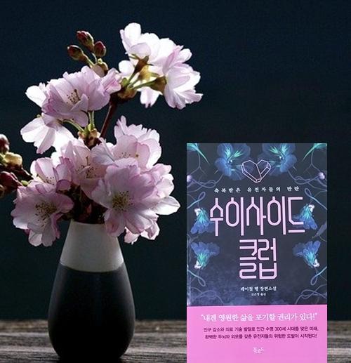 cherry-blossoms-4069596_640