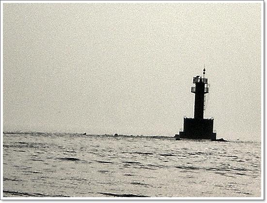 가바다10.JPG