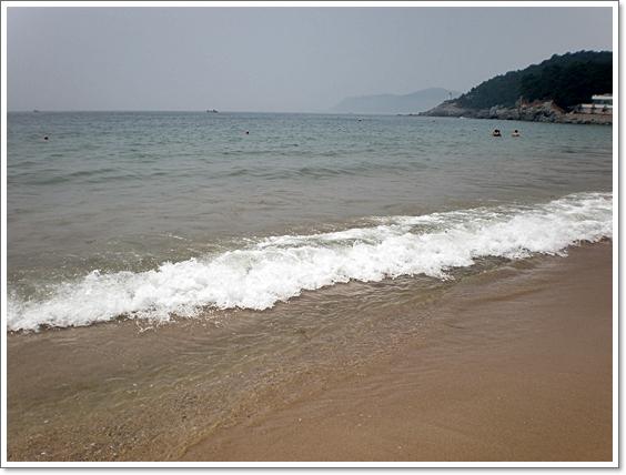 가바다4.JPG