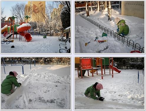 눈20.jpg