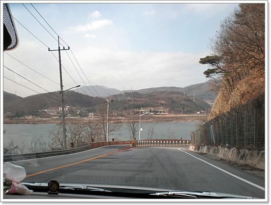 북한강5.JPG