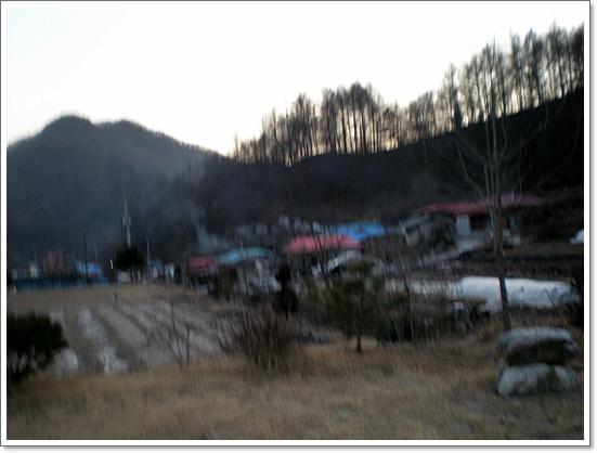 북한강16.JPG