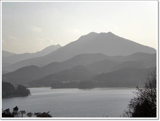 북한강.JPG