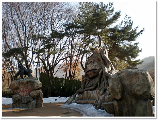 동물원11.JPG