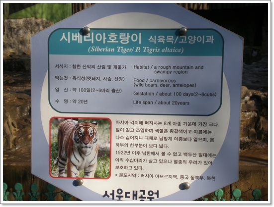 동물원19.JPG
