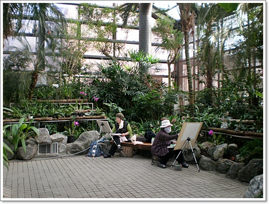 식물원15.JPG