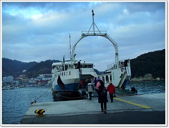 청송해변3.JPG