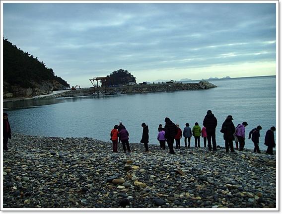 청송해변25.JPG