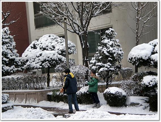 눈아이5.JPG