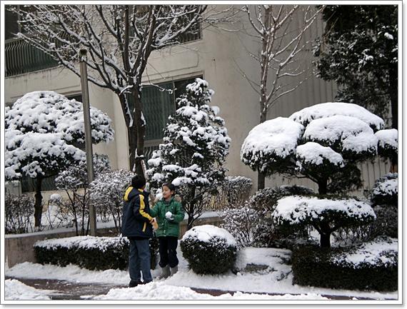 눈아이6.JPG