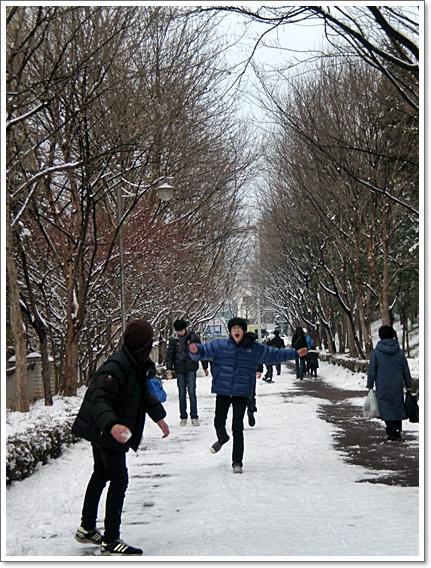 눈아이10.JPG