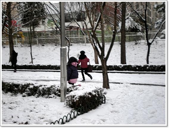 눈아이15.JPG