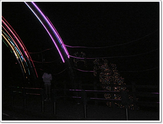 풍력3.JPG