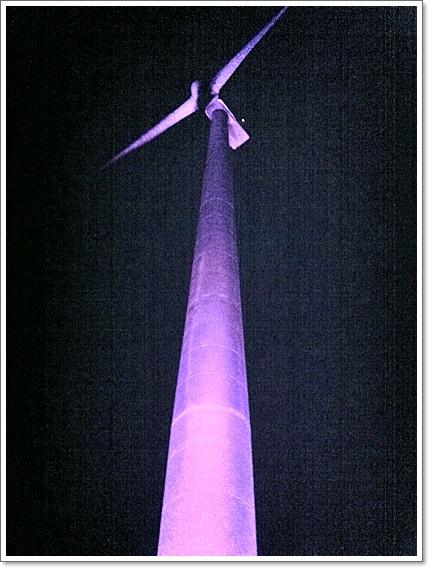 풍력10.jpg