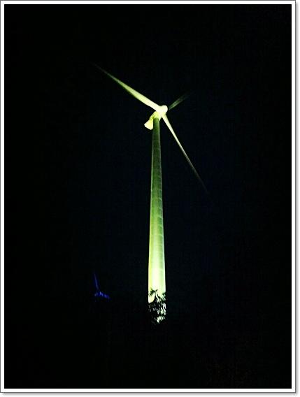 풍력11.jpg