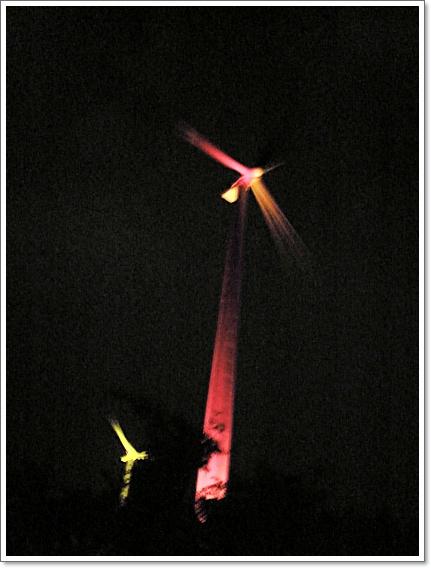 풍력14.JPG