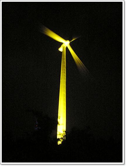 풍력15.JPG