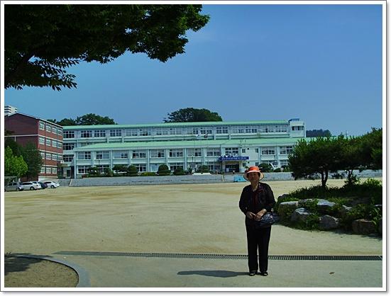 강구항 언니사진.JPG