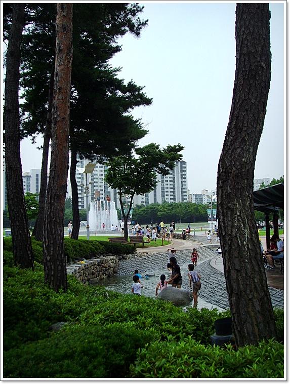 중앙공원15.JPG
